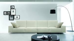 plain decoration behind the couch lamp inspiring design wayfair