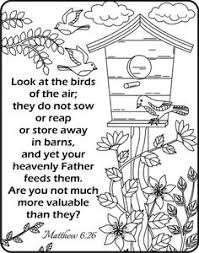 coloring pages kids adron joyful printable