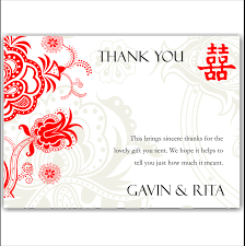 thank you card appealing design inexpensive thank you cards
