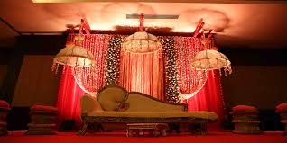 sajdhaj marriage decorator indore luxury and designer wedding