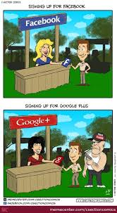 Google Plus Meme - google plus memes best collection of funny google plus pictures