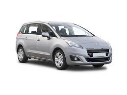peugeot hatchback models peugeot personal pch u0026 business contract hire leasing deals
