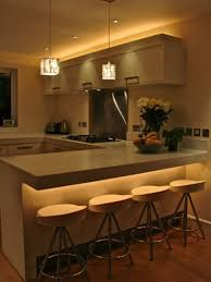 kitchen over cabinet lighting kitchen mesmerizing kitchen under cabinet lighting decor under