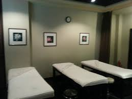 spa beds beds for oil and other full body massage picture of oriental