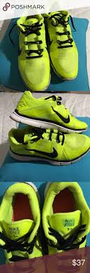 Jual Insole Nike nike free 5 0 womens insoles