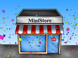 how to start a convenience store 12 steps with pictures