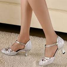 wide width dress shoes for wedding wedding shoes wedding ideas
