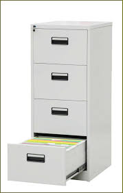 Hon 4 Drawer Vertical File Cabinet by 4 Drawer File Cabinet Steelwater Fireproof 4 Drawer File Cabinet