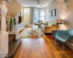 233 best ROOM DESIGN Small spaces images on Pinterest