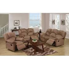 Reclining Living Room Set Living Room Sets Living Room Collections Sears
