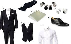 Jay Gatsby Halloween Costume Suit Gatsby Compass