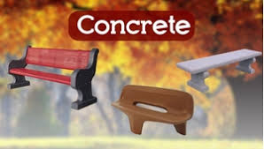 Commercial Grade Park Benches Park Benches By Park Tables Outdoor Commercial Grade Benches