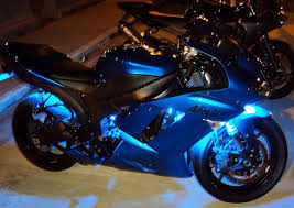 Best Led Strip Lights Easy To Decorate Your Motorcycle With 12v Led Color Changing Strip Light Attach 349 Jpg