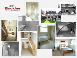 loft conversion master bedroom ensuite cost memsaheb net