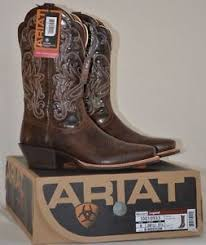 ariat womens cowboy boots size 12 70 best shoes images on boots wear