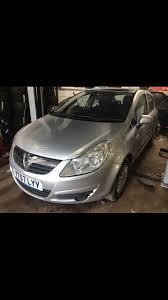 lexus gs300 spare parts uk best 20 salvage cars ideas on pinterest reflux disease online