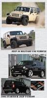 jeep j8 military autodigest jeep01a jpg