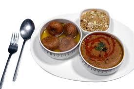 classical cuisine shraman the ashok recreating classical rajasthani cuisine the