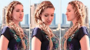 lilith moon youtube hd wallpapers youtube hairstyles lilith moon loveloveh3df cf