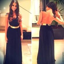 where to buy prom dresses online yahoo answers plus size