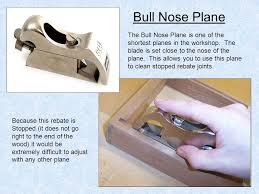 woodwork planes plane parts smoothing plane the smoothing plane