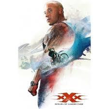 Seeking Season 1 Itunes Return Of Xander Cage 4k Uhd Itunes Digital