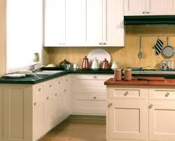 kitchen cabinet door handles ebay kitchen cabinet door knobs lowes