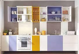 24 inspiring ideas for small kitchens kitchen design