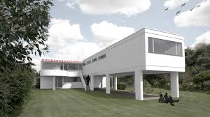contemporary architecture design sea lane house contemporary architecture john pardey