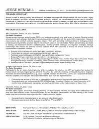 Resume Cover Letter Medical Samples Resume Examples Automation Engineer Cover Letter Medical