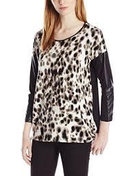 fashion hoodies u0026 sweatshirts u2013 shopping guide