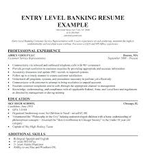 pharmaceutical sales resume resume for pharmaceutical sales foodcity me