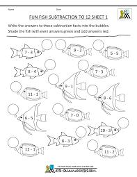 subtraction worksheets for kinder u2013 wallpapercraft