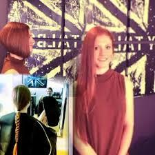 haircut videos long to short popular long hairstyle idea