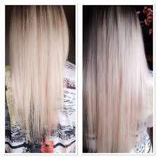 Pre Bonded Human Hair Extensions Uk by Hair Extensions At Head To Toe By Suzie Head To Toe