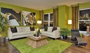 wandgestaltung in grün wohnzimmer ideen wandgestaltung grün tesoley