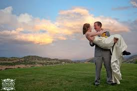Colorado Wedding Venues Denver Wedding Venues