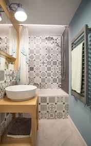 Studio Bathroom Ideas