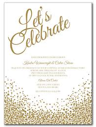 wedding celebration quotes celebration invites wedding celebration invitations wedding