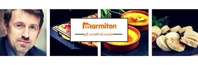 marmiton org recettes cuisine marmiton org la recette du succès mba mci