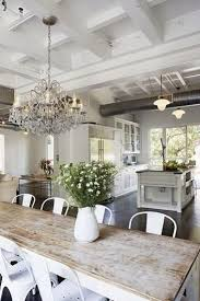 Rustic Chic Home Decor 246 Best Chic Home Design Ideas Images On Pinterest Home