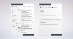resume format doc for engineering students downloadable portfolio web developer resume sle complete guide 20 exles