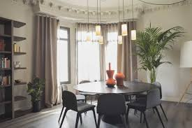 pictures of dining rooms premium suites casagrand official website