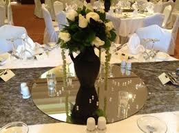 Rehearsal Dinner Decorations Traditional Weddings Wedding Dinner Decorations Annivia Gardens I