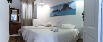 chambres d hotes ibiza hostal ibiza