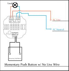 ceiling fan wiring diagram double switch on download new kwikpik me