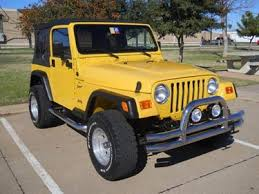 used jeep rubicon sale just jeeps of has used jeep wranglers for sale