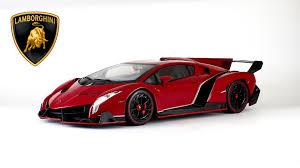 Lamborghini Veneno Matte Black - lamborghini veneno wallpaper gzsihai com