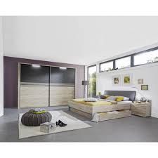 Schlafzimmer Angebote Funvit Com Dekoration Türkis Blau