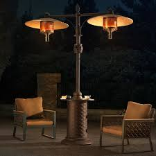 patio heater thermocouple replacement hiland patio heater thermocouple patio outdoor decoration
